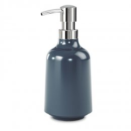 Ντισπένσερ Step soap pump denim Umbra