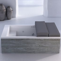 Mini spa Lona