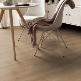 Laminate Easy line 832 Canvas Oak