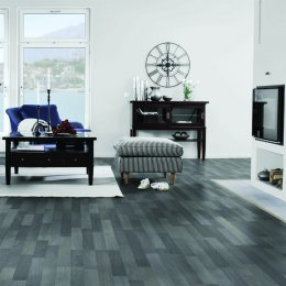 Laminate Woodstock 832 Grey Pepper Oak