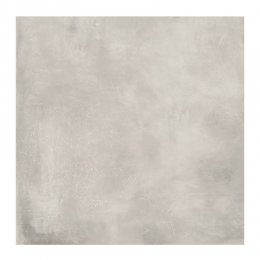 Πλακάκι Basic light grey 80x80 cm
